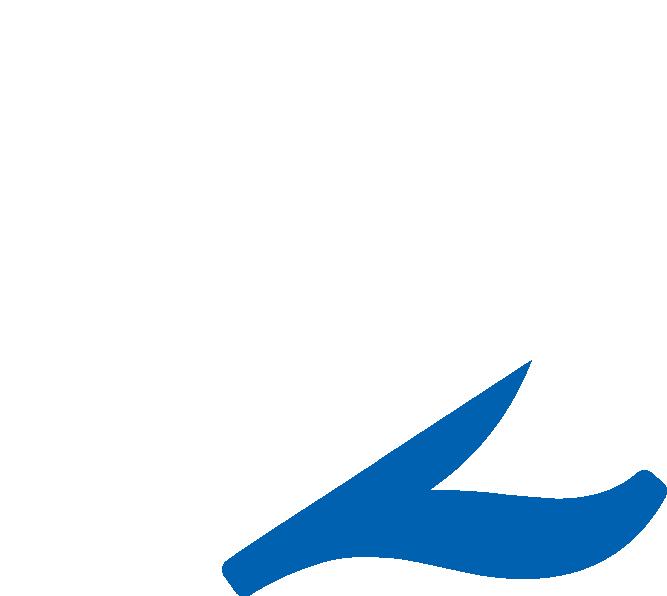 Logo simple_Levesque
